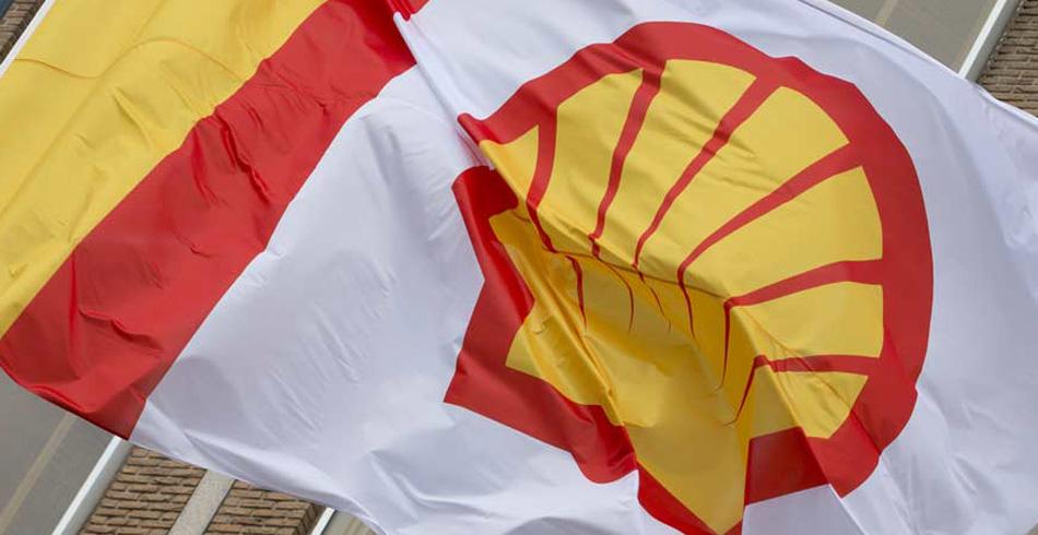 Shell, ERM Power