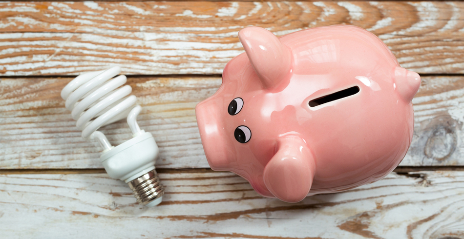 power costs, electricity costs