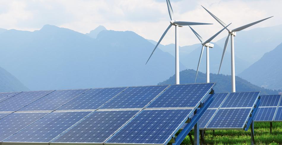 clean energy council, renewable energy
