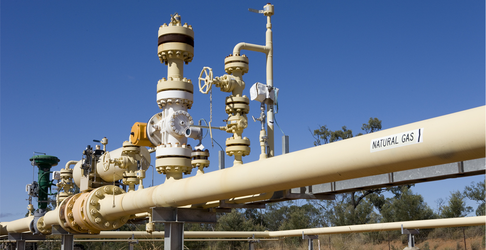 east coast, natural gas, gas investment, gas retailer