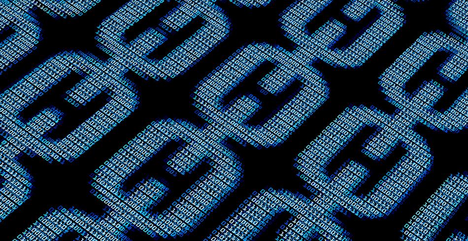 blockchain, Power Leger