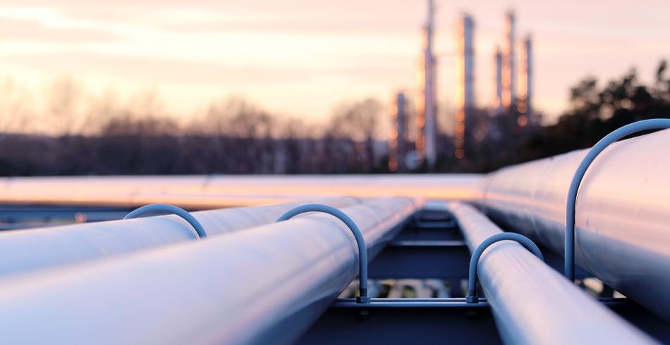 gas networks, Jemena