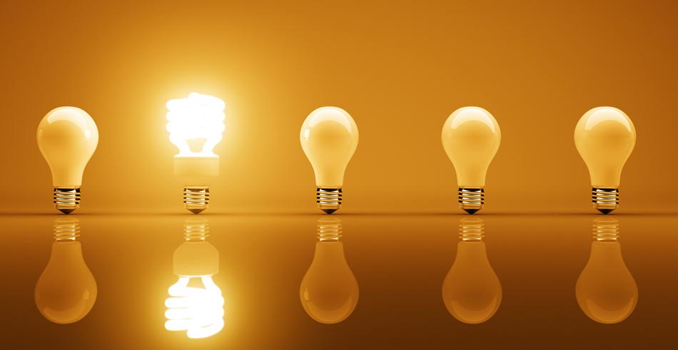 electricity, idea, big little idea