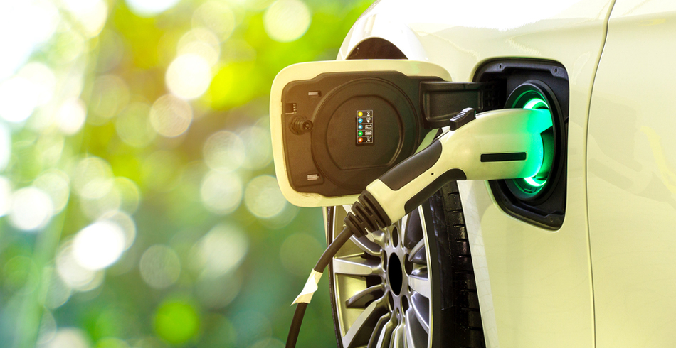AGL, electric vehicle trial, EVs
