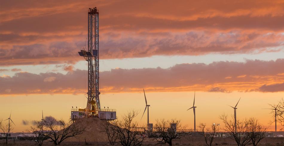 fracking, Aus Institute, Australian Institute