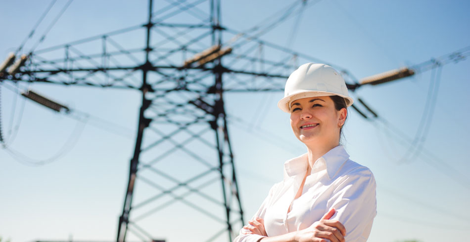 clean energy, renewables scholarship, cleantech