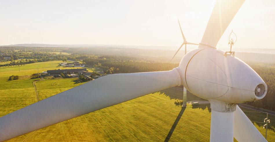 Clarke Creek, wind farm, Kondinin