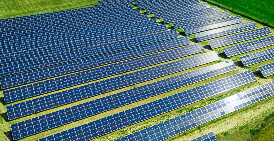 solar, renewable energy, NEW energy solar