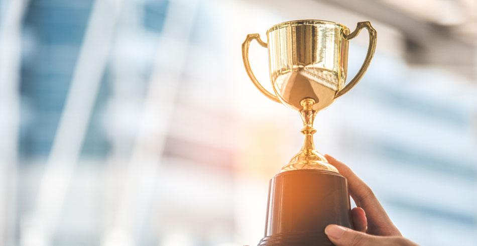contribution award, RE100, schneider, SA Power Networks